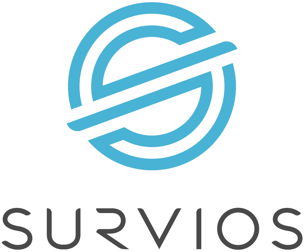 Survios Logo-RGB-Stacked-Color