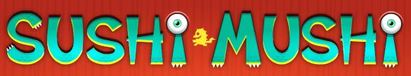 Sushi Mushi logo