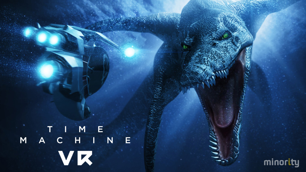 TMVR_PromoPoster_1080