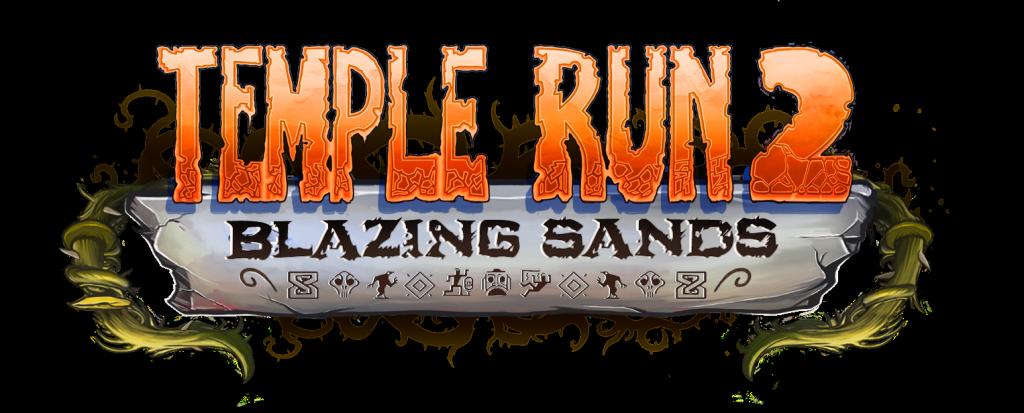 TR_2_BlazingSands Logo