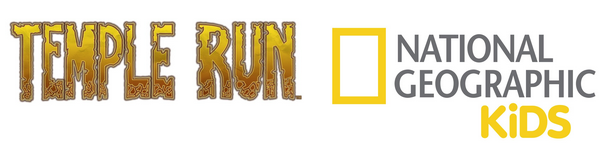 TR_NatGeo Combined Logo