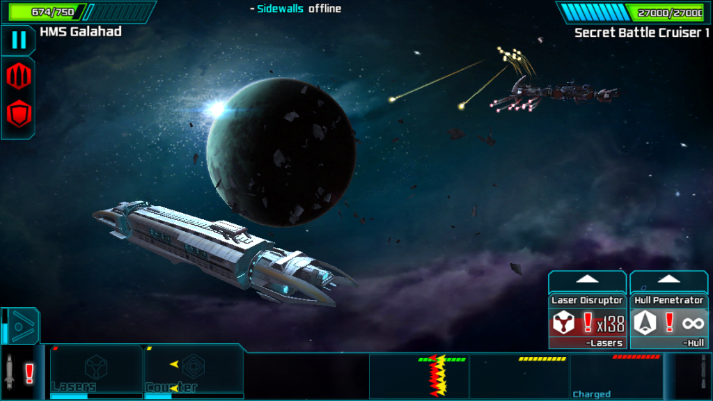 TalesofHonor_SecretFleet_screenshot5
