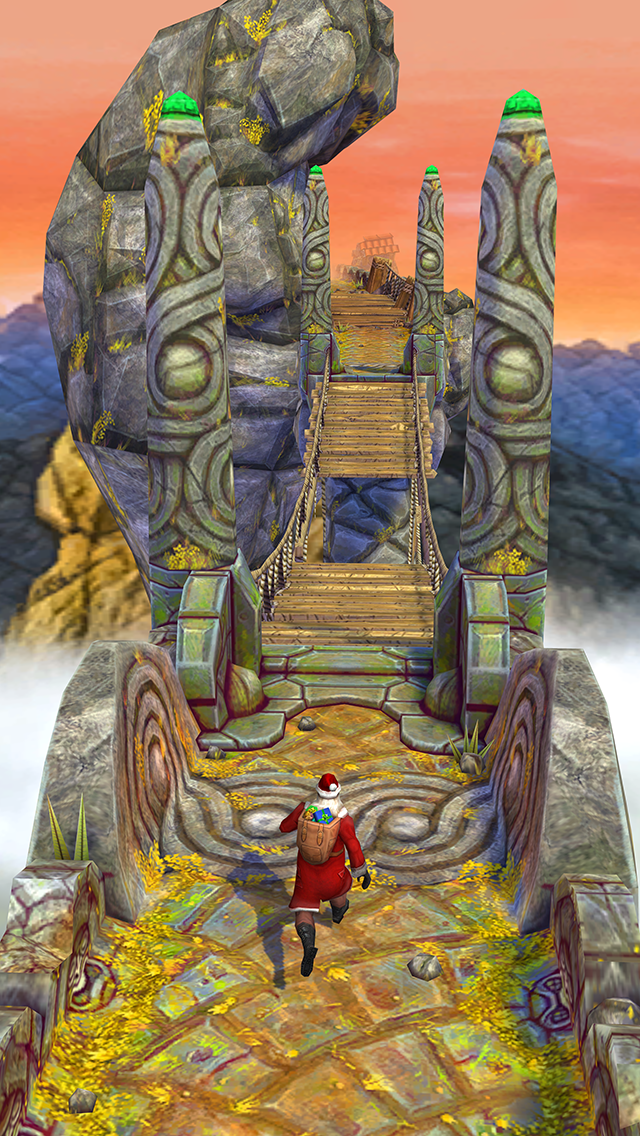 Image currently unavailable. Go to www.generator.trulyhack.com and choose Temple Run 2 image, you will be redirect to Temple Run 2 Generator site.