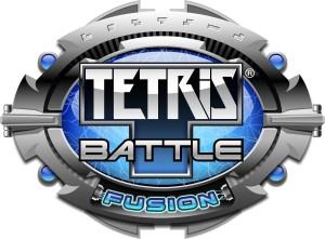 TetrisBattleFusion_Logo