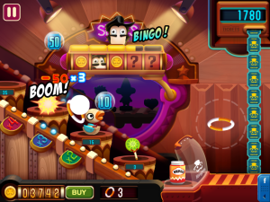 Toss&Slots_Bomb!