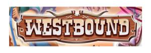 Wesbound Logo