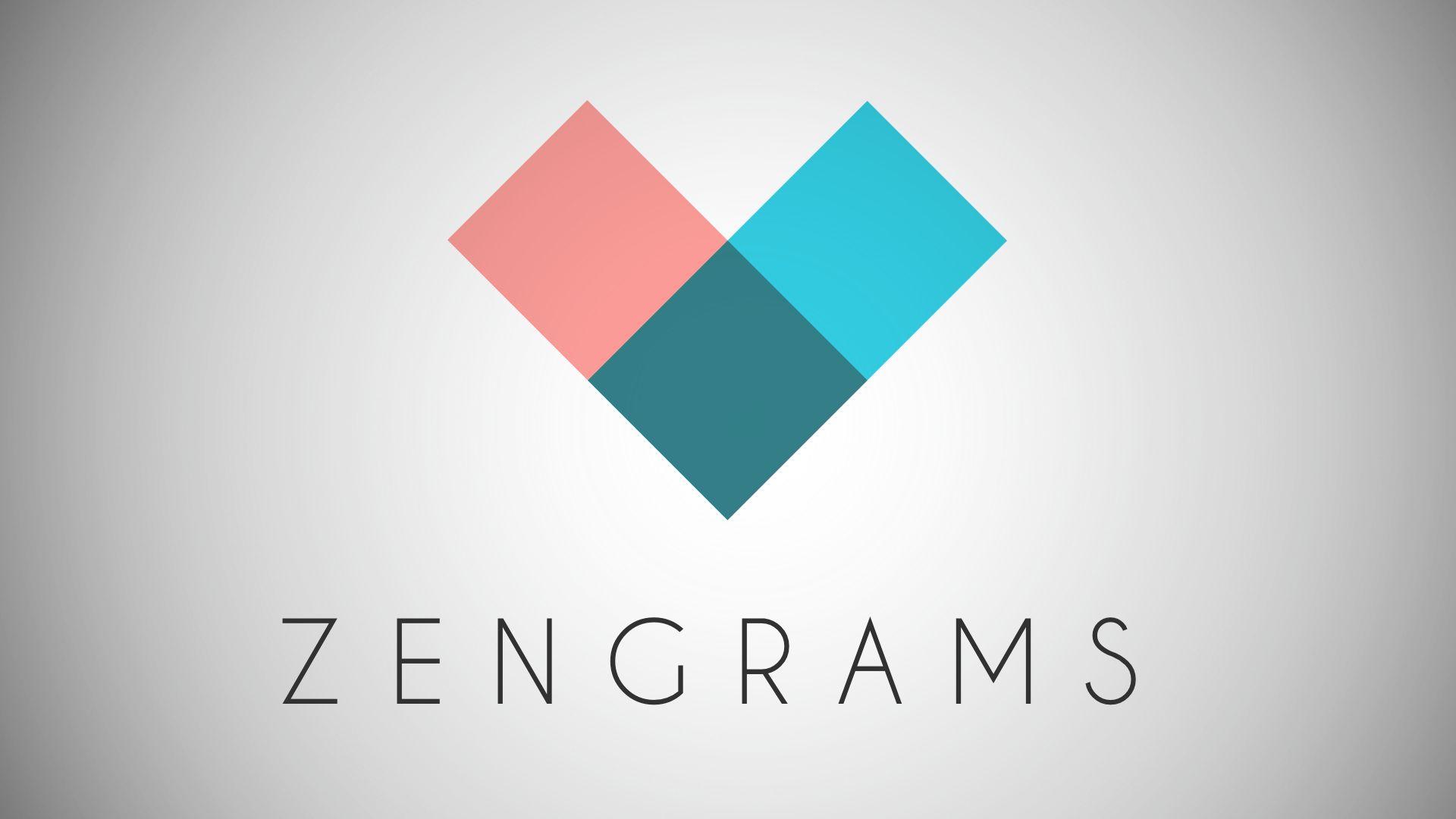 game in zen mobile