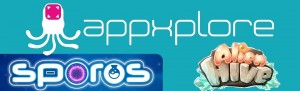 appxplore_HYBRID_Sporos_AH_v5