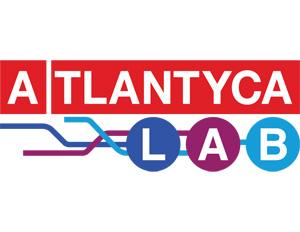 Atlantyca Lab logo