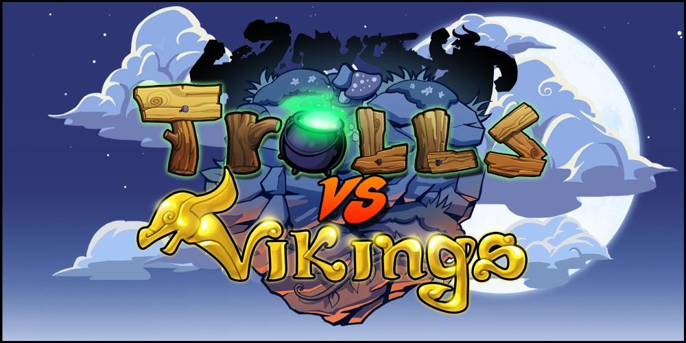banner_TrollsvsVikings_logo