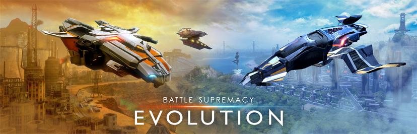 battleevo_banner