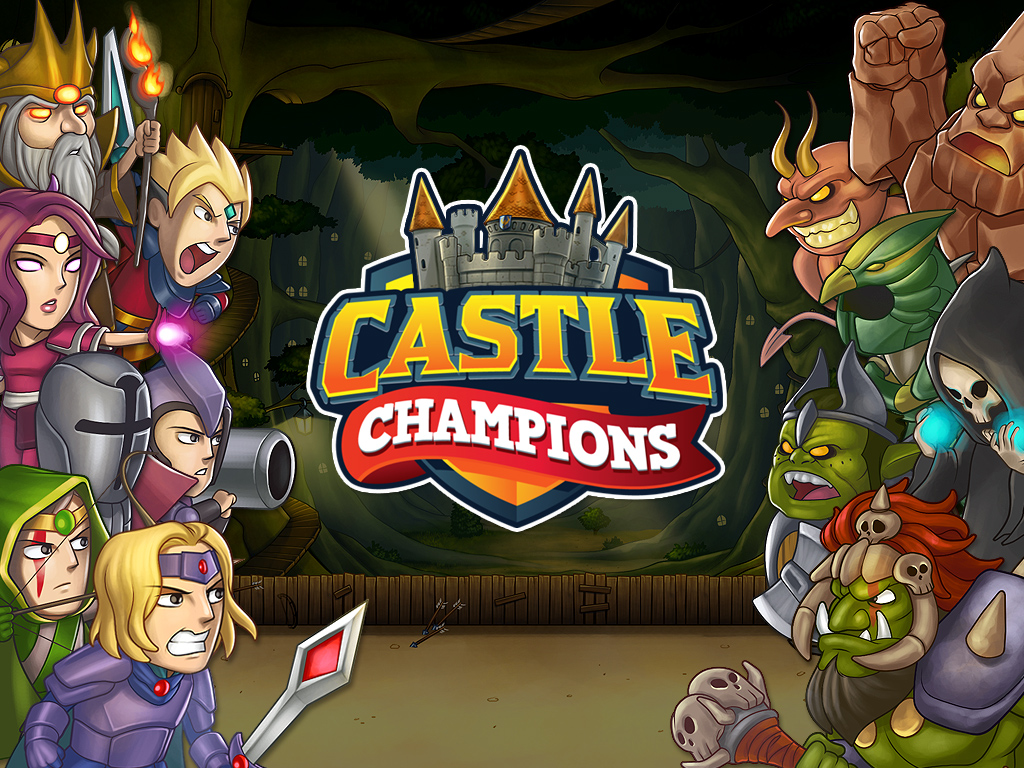 castlechampions_illustration