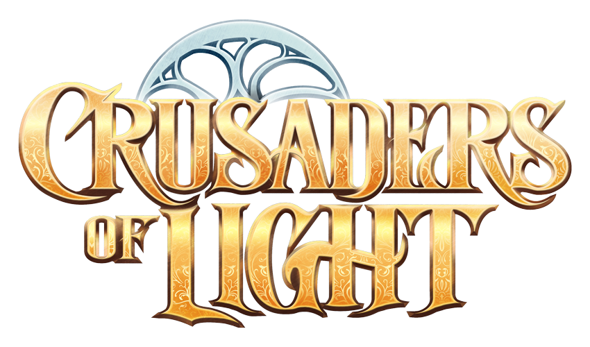 Crusaders of Light Hack and Cheats on Crystals Online