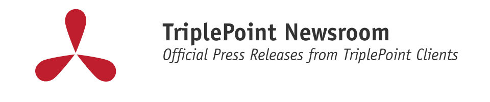 TriplePoint Newsroom