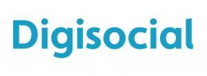 digisocial logo