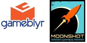 gameblyr_Moonshot2