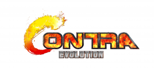 logo_Contra_english_White_