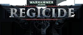 logo_warhammer_lrg