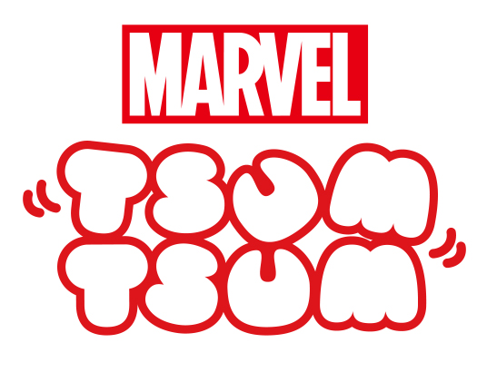 marvel_tsumtsum_logo 20150907