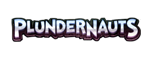 plundernauts_logo