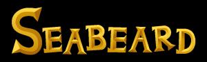 seabeard_logo_noshadow