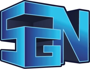 sgn-blue-large-transparent