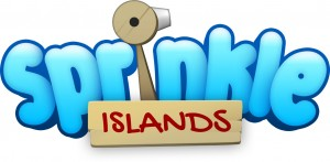 sprinkle_islands_logo