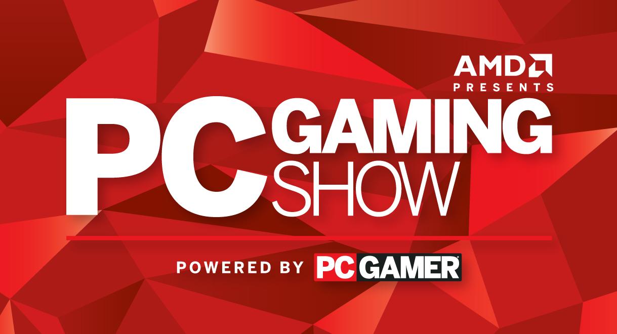 the pc gaming show v1 final horiz (1)