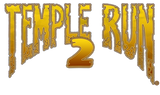 tr2_logo
