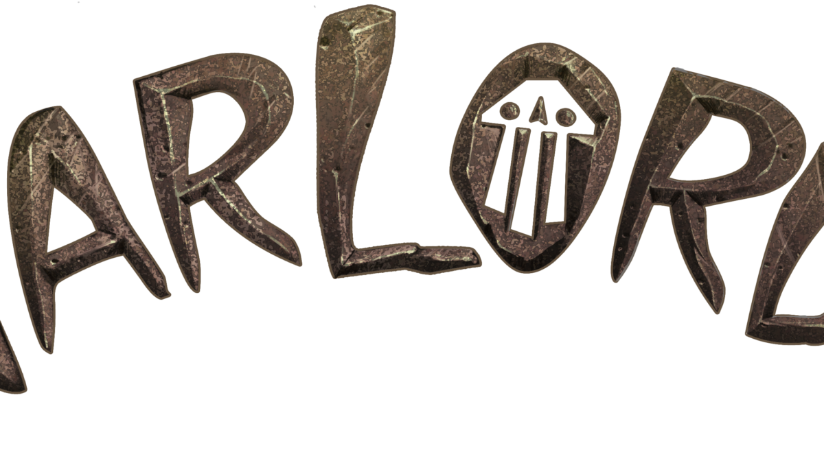 warlords_logo