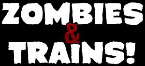 z&t-logo