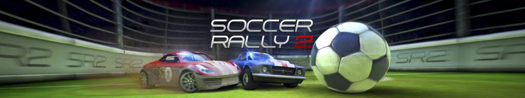 01 - SoccerRally2  - Wide banner (as for Apple)