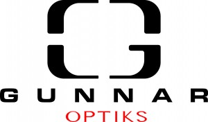 GUNNAR Optiks logo