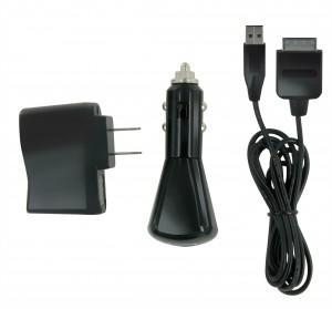 Nyko Power Kit for PS Vita