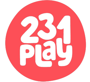 231play-logo-circle-red-rgb