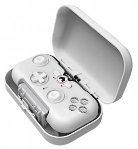 PlayPad controller