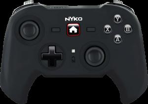PlayPad Pro image