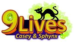9Lives-Logo1