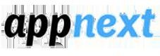 Appnext1