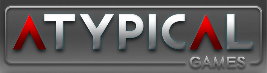 Atypical Logo