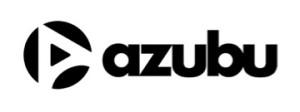 Azubu logo 2