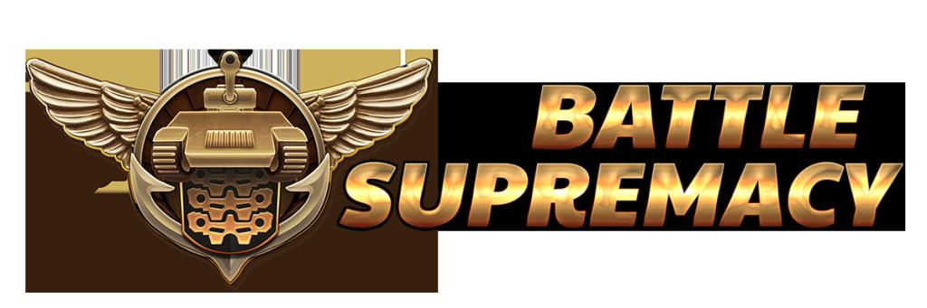 Battle_Supremacy_Title-Treatment