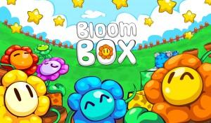 BloomBox_artwork