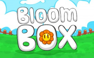 BloomBox_logowithbackground