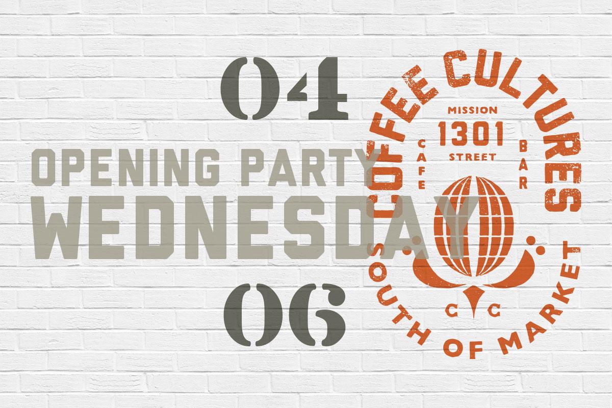 CC2_opening_invite_horiz_01