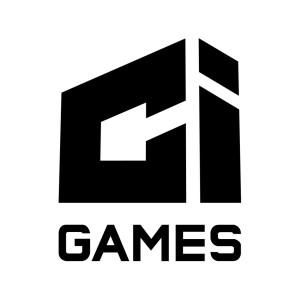 City_Interactive_logo