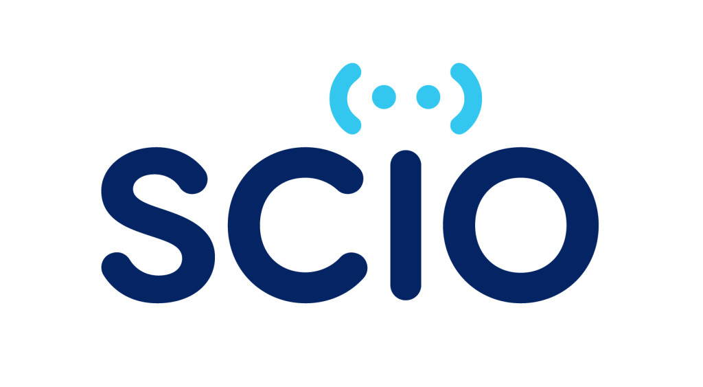 Copy of scio_logo_rgb-01