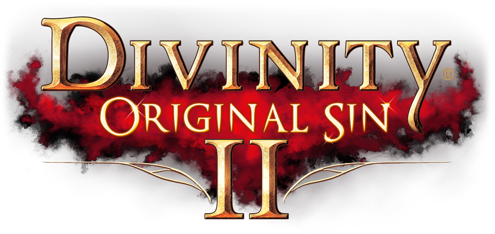 Divinity Archives - TriplePoint Newsroom