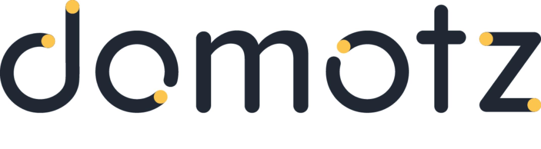 Domotz Logo