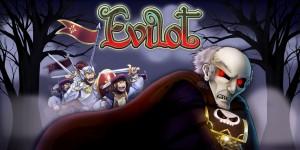 Evilot_Dolfus_logo